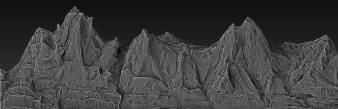cropped-cropped-mountainstexture1right1.png