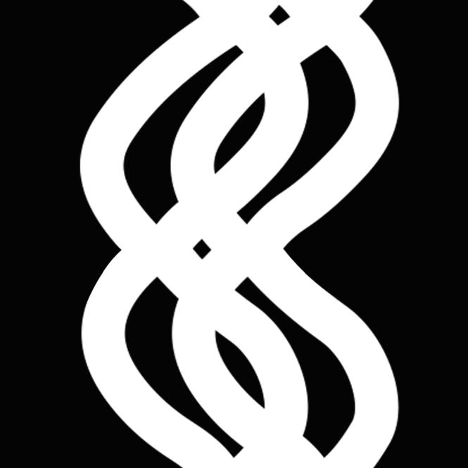 helixDesign