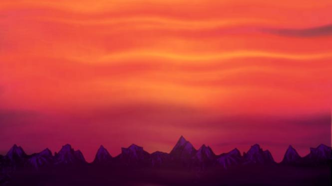 mountainstuff_v7