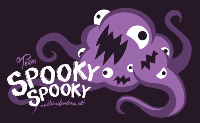 spookyLogo_v02